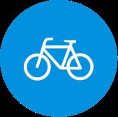 icone_mobilite