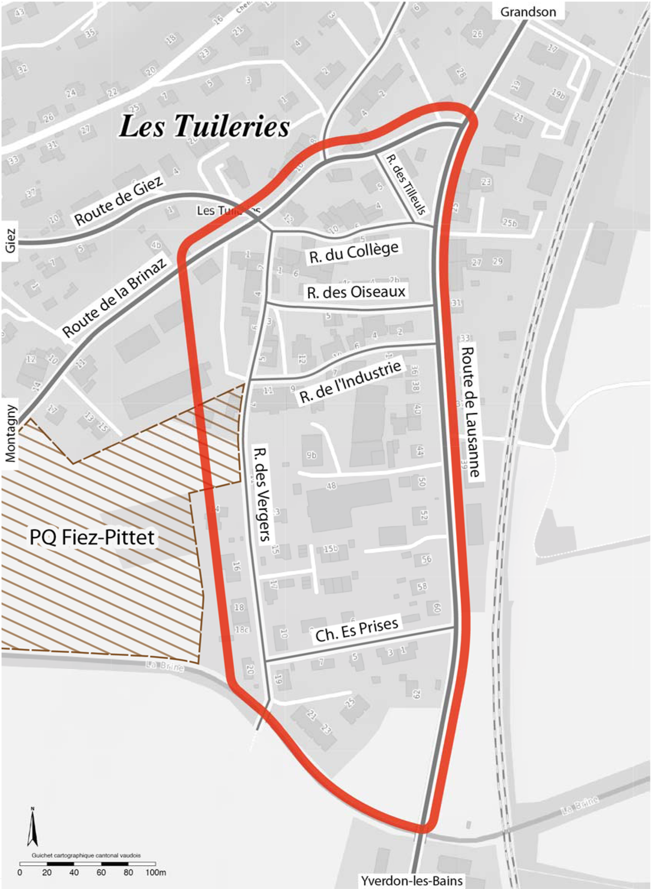 image_grandson_plan_centre_tuileries