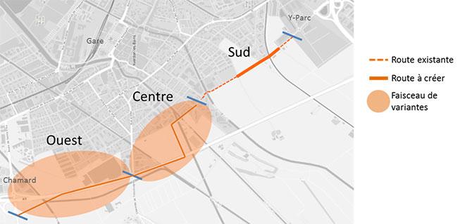 image_route_contournement_2015_3secteurs