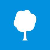 icone_environnement