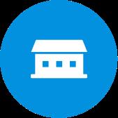 icone_logement