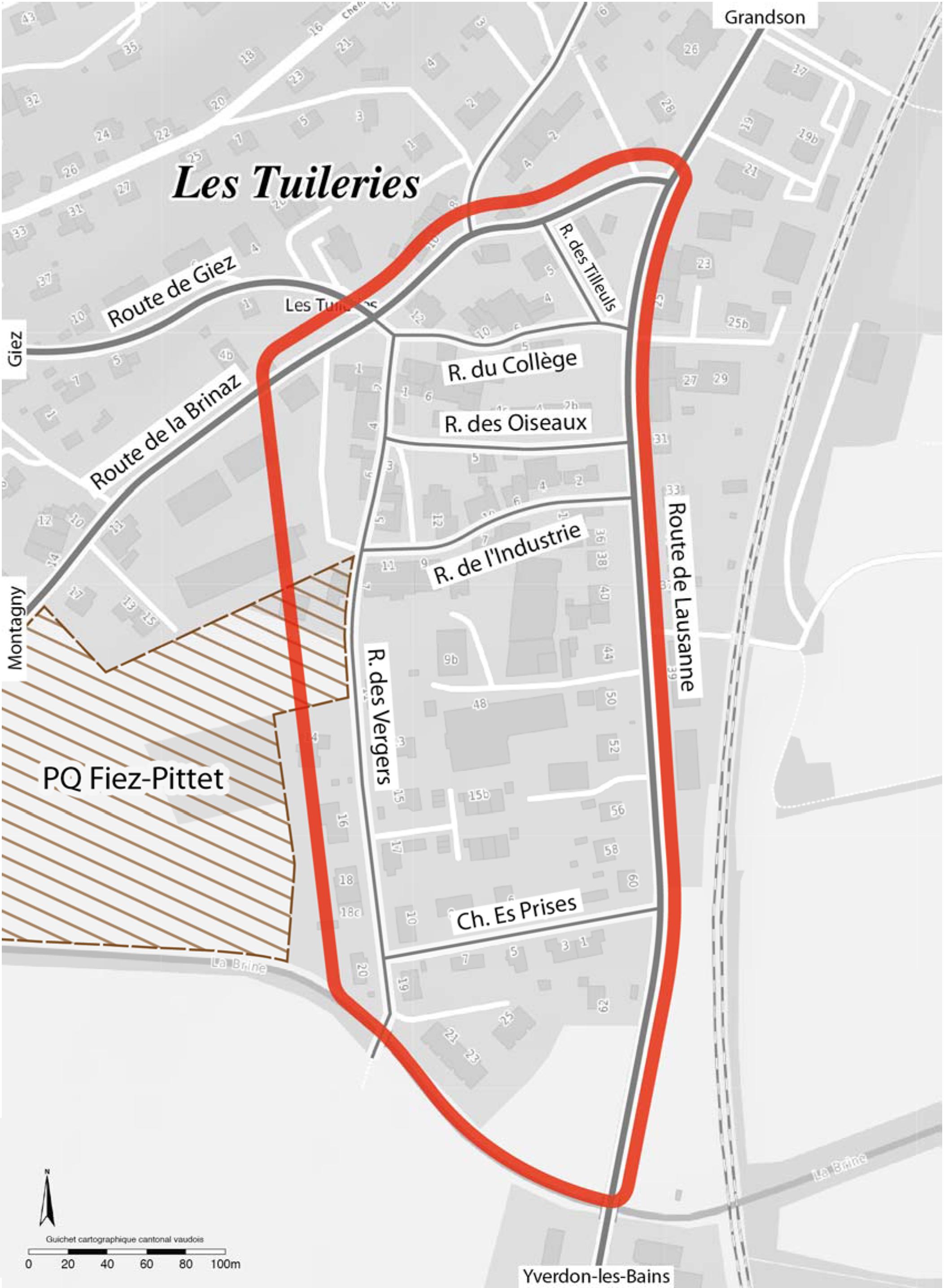image_grandson_plan_centre_tuileries